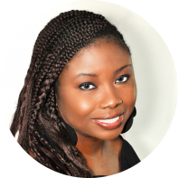 Felicia Okonkwo