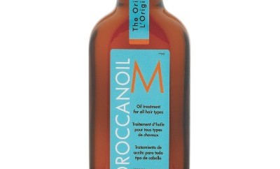 moroccanoil_treatment1