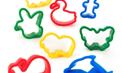 cookie-cutters_www-thefourcharms-com