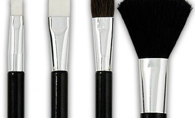 product_cosmetic_brushes_lg