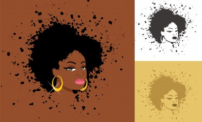 http://www.dreamstime.com/stock-photography-afro-image28496492