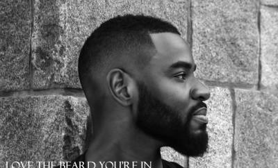 el-beard-inside