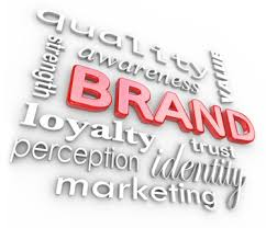 Brand 2
