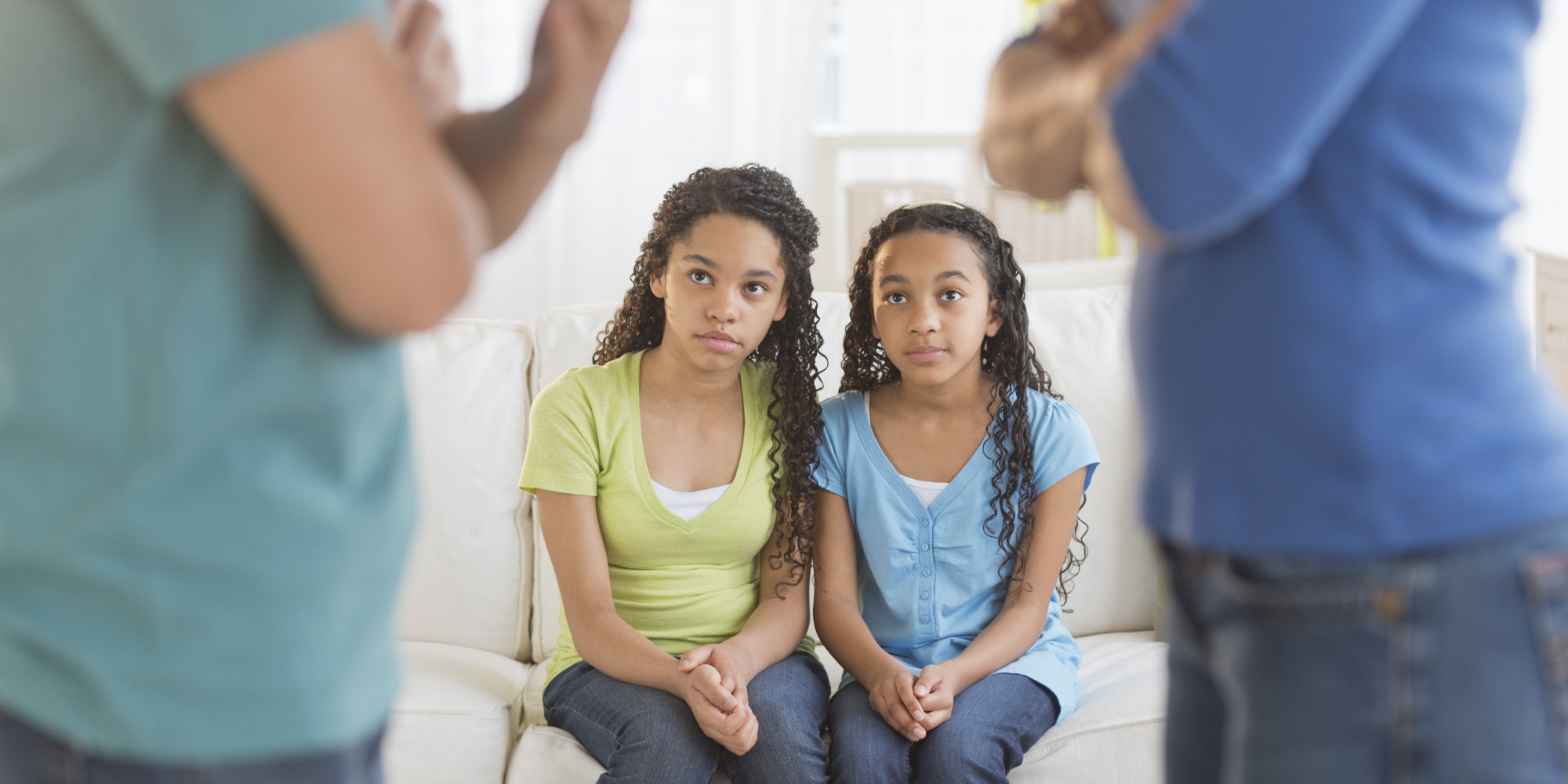 student overcome stress is a better relationship with parents and family members Positive student-teacher relationships can protect students from toxic stress they may forestall behavior problems, enhance a child's academic prospects, buffer kids from the risk of peer victimization.