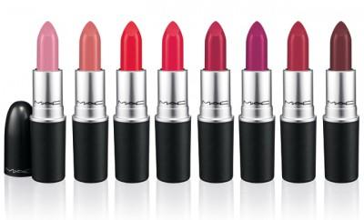 MAC-Retro-Matte-Lipsticks