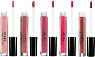 Stila-Stay-All-Day-Liquid-Lipstick-pinks-and-plums
