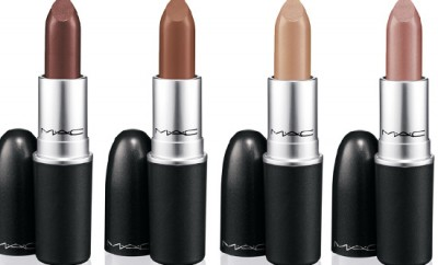 mac-lipstick-best-nude-shades-large-msg-133012228833