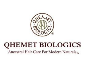 QHEMET-BIOLOGICS