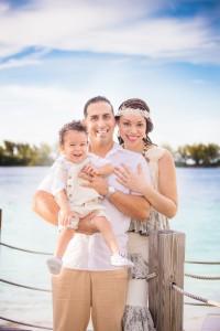 Ansari Family (32)