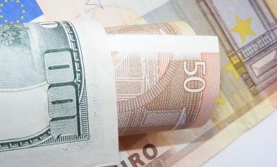 Currencies_1